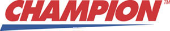 Champion Air Compressor logo