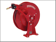 Discover genuine Reelcraft Hose Reels online for less!