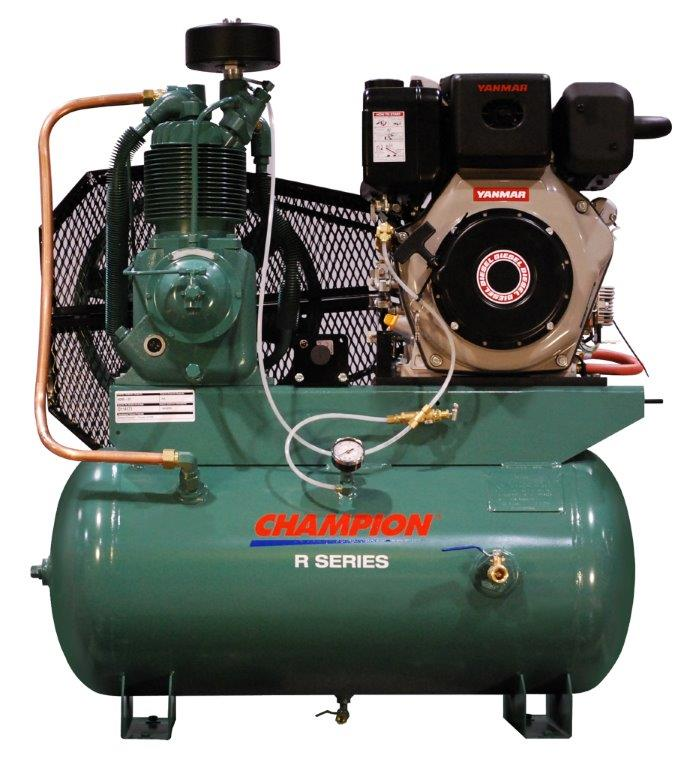 air driven engine Work by expanding compressed air there is no mixing of fuel with air as there is no combustion one manufacturer claims to have designed an engine that is 90 %.