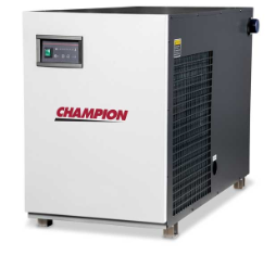 CHAMPION 600 CFM NON CYCLING REFRIGERATED AIR DRYER