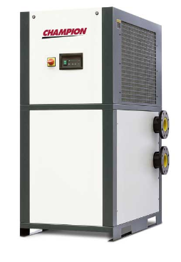 CHAMPION 1200 CFM  NON CYCLING REFRIGERATED AIR DRYER