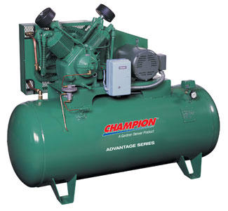 Champion Air Compressors-1-888-229-9999
