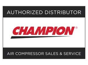 Air Compressor CFM & Electrical Energy Calculation