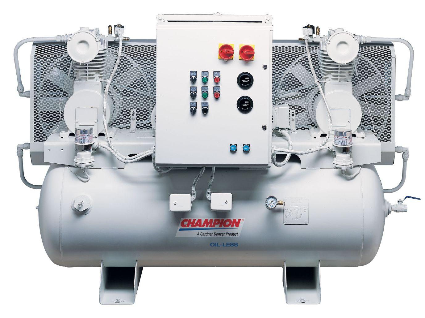 3 hp air compressor | duplex horizontal air compressor commercial building wiring code commercial compressor wiring