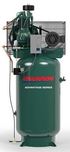 Air Compressor Troubleshooting Tips | McGuire Air Compressors