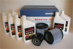 Champion Air Compressor Service Kits